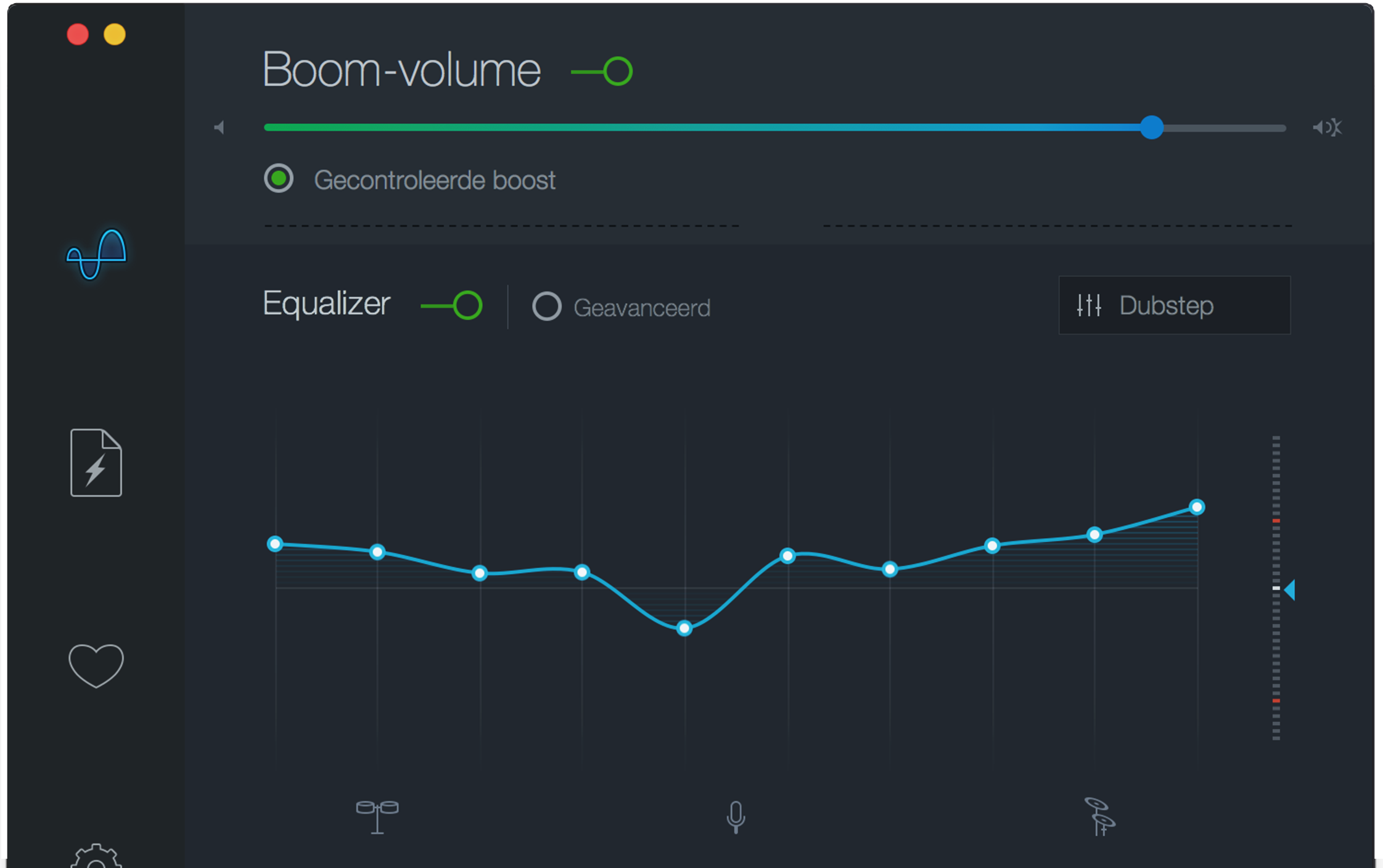 Boom 2 Mac Download
