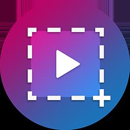 Capto app icon