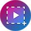 Capto Logo