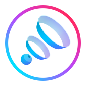 Boom for iOS Logo