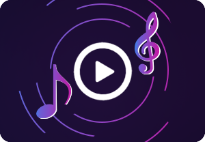The Best Music Player With 3D Surround Sound for iOS