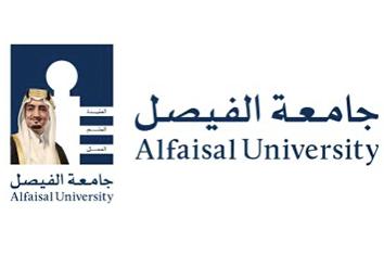 AlFaisal