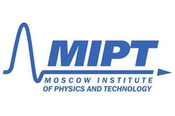 Moscow-University