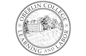 Oberlins-college-conservatory