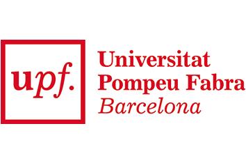 Universitat-Pompeu-Fabra-(UPF)