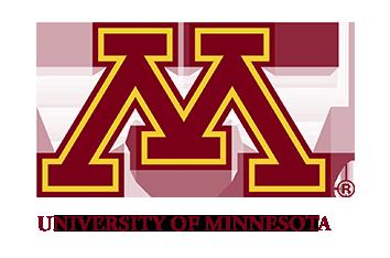 University-of-Minnesota