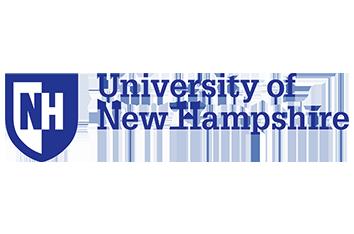 University-of-New-Hampshire