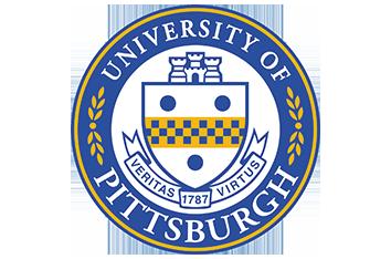University-of-Pittsburgh