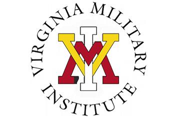Virginia-Military-Institute--