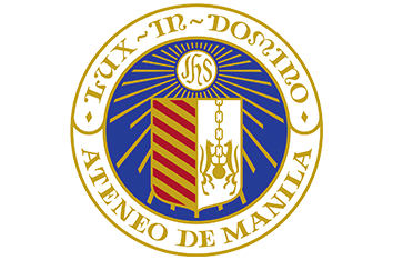Ateneo-de-Manila-University