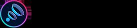 b3d logo