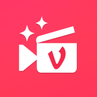 Game Your Video app icon