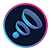 Boom Subheader Logo