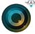 Camera Plus Subheader Logo