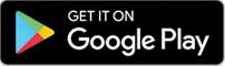 Goog Googlestore Button