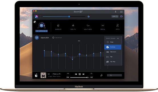 ✨ Dolby equalizer for windows 10 free download | 10 Best Sound